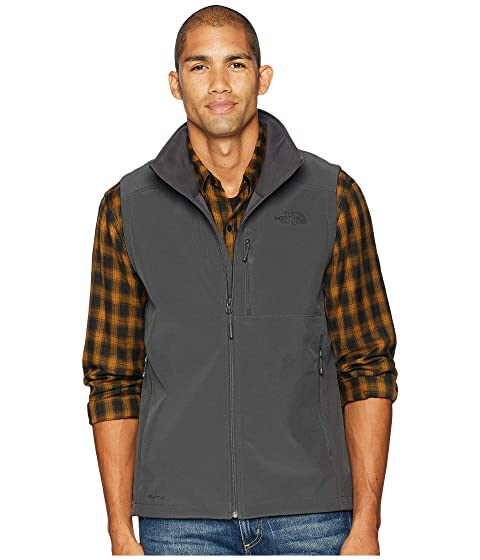 2 At Face Apex The North Vest Bionic qSxfIx