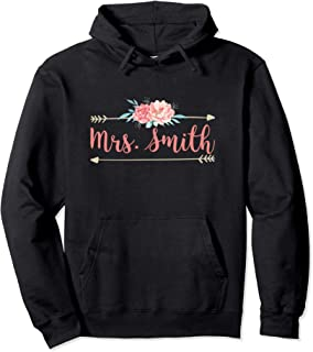 Best mrs smith clothing Reviews
