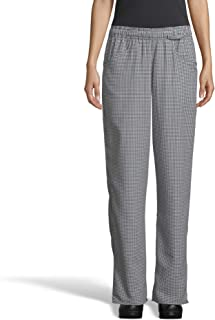 Uncommon Threads Women's Fit Chef Pant