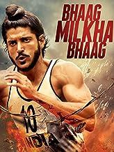 Bhaag Milkha Bhaag (English Subtitled)