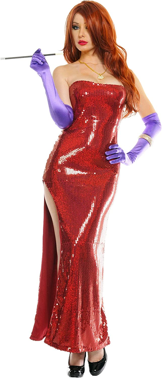 Read or Die R.O.D The TV Comic Series PVC Statue Figure - Michelle with Display Base