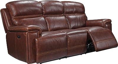 Amazon.com: Ksainiy Modern Minimalist Osman Storage Chair ...