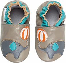 momo baby soft sole shoes