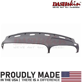 NIB Dodge Ram Pickup Truck Dash Cap skin overlay 2002-2005 1500 2003-2005 2500