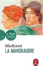 Best la mandragore machiavel Reviews