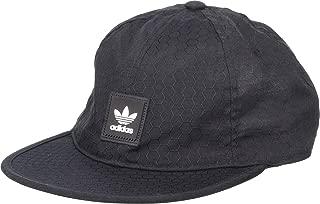 Skateboarding Men's Insley Crusher Hat