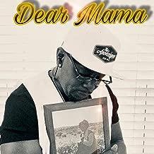 2pac Dear Mama