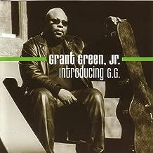 Introducing G.G.