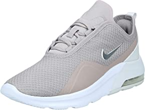 Nike Air Max Motion Women's Athletic & Outdoor Shoes
