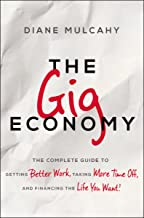 Best the new gig economy Reviews
