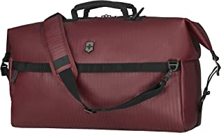 Victorinox Vx Touring Carry-All Water Repellant Duffel