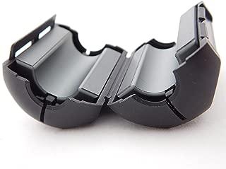 RF Choke 31500 Ferrite Filter Core Material 31 Mix ID 1/2