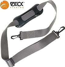 Trakker Padded Shoulder Strap T210215 Schultergurt Tragegurt Schulterriemen Trage Riemen