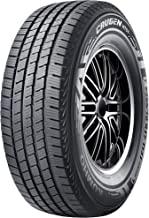 Kumho Crugen HT51 All-Season Tire - 245/70R17 110T