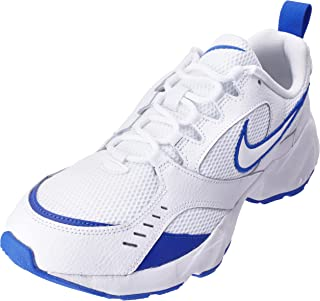 Nike AIR HEIGHTS mens Athletic & Outdoor Shoes