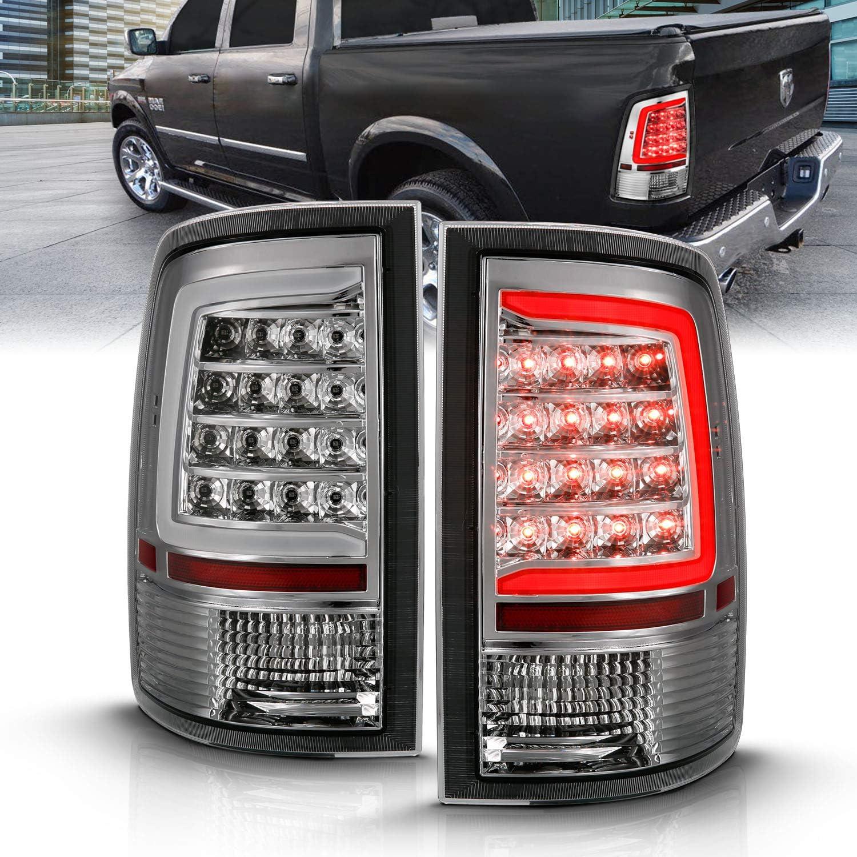 thegymyarraville.com.au Automotive Lighting Assemblies ...