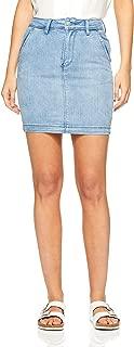 Mossimo Women's Camille Skirt