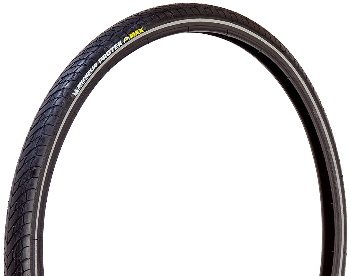 MICHELIN Protek Max Bicycle Tire