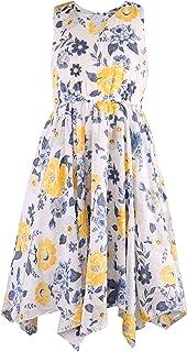 Aummer Dress
