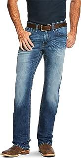 Best ariat flex stretch jeans Reviews
