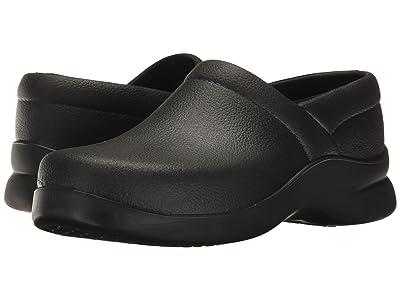 Klogs Footwear Boca Women