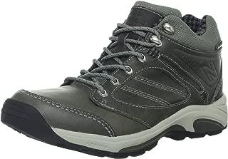 Best new balance women's ww1569 country walking shoe Reviews