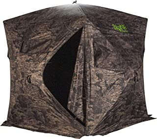 hunting ground blinds on sale
