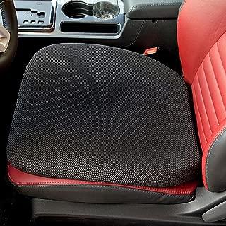 CONFORMAX Airmax Gel Car/Truck Seat Cushion (L20AMAU)