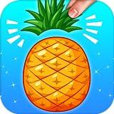 Puzzle Fuzzle Game - Chigiri : Paper Puzzle