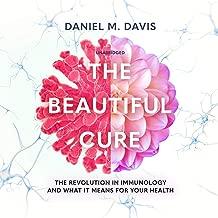 Best the beautiful cure daniel davis Reviews