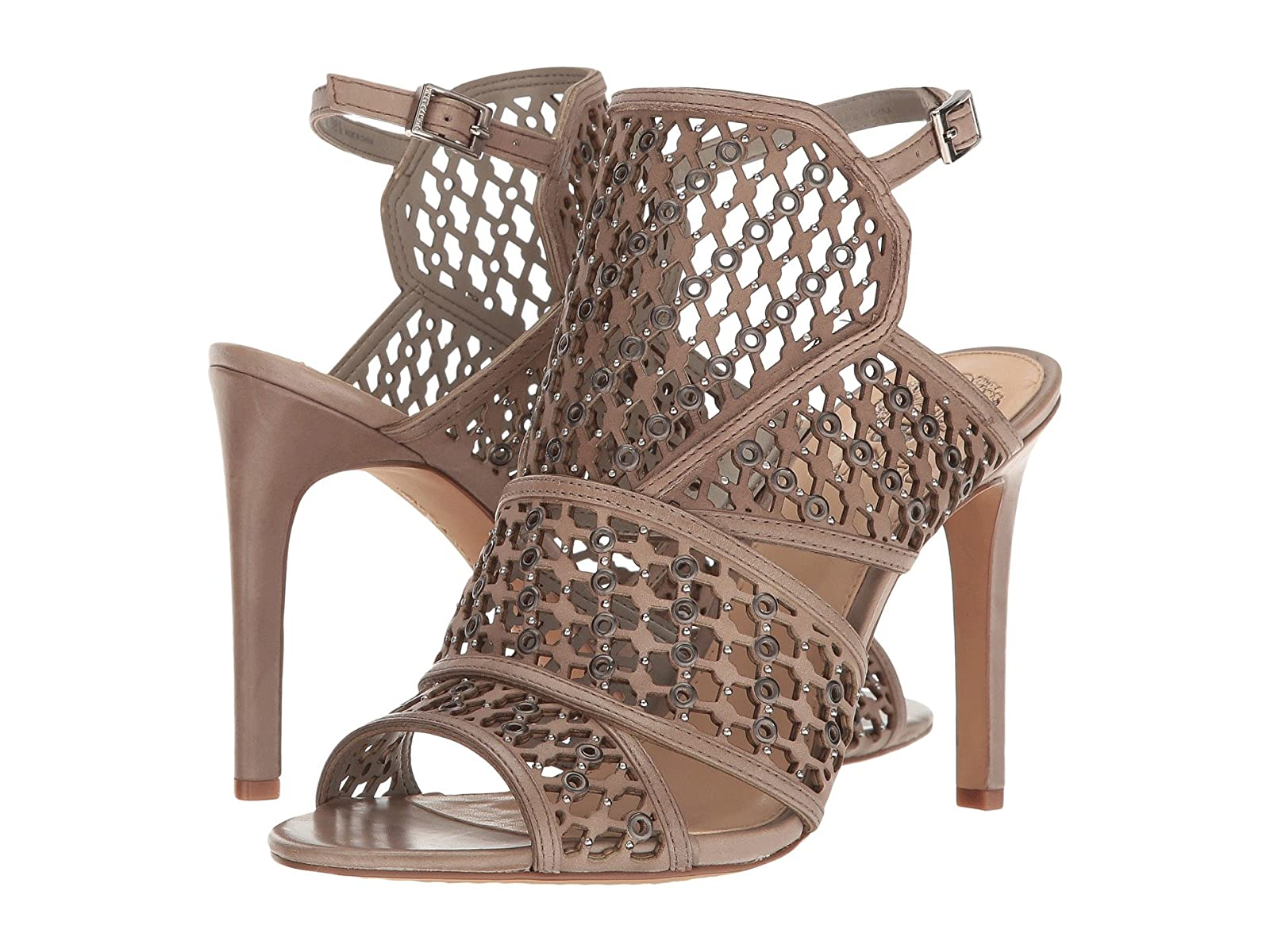 Vince Camuto KorthinaCheap and distinctive eye-catching shoes