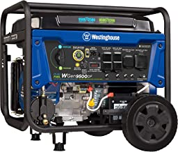 Best Propane Generator For Home of 2020