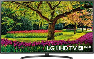 comprar comparacion LG 49UK6470PLC - Smart TV de 49