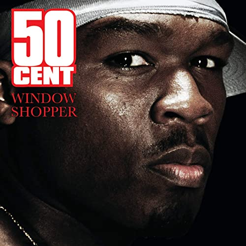 I Ll Whip Ya Head Boy Explicit Feat Young Buck By 50 Cent On