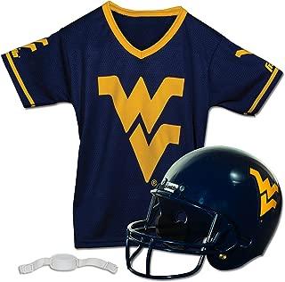 Best baby college football jerseys Reviews