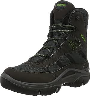 lowa trident ii gtx winter boots men's