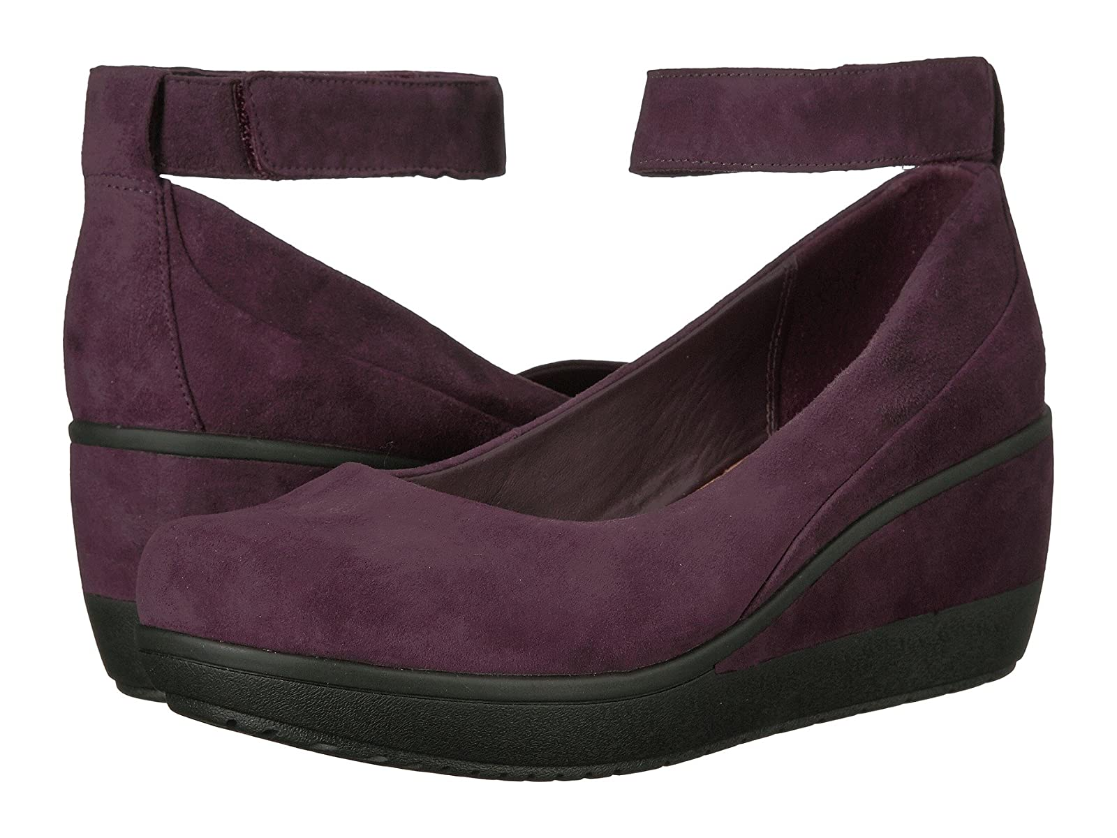 Clarks Wynnmere FoxCheap and distinctive eye-catching shoes