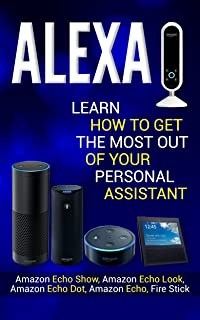 alexa skill ideas
