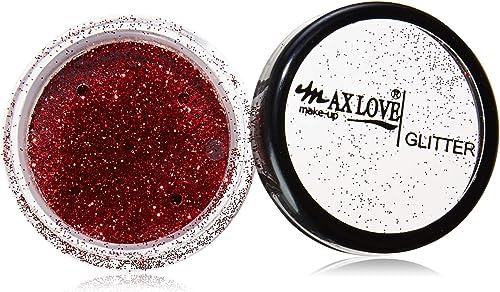 Glitter 20 Max Love, Max Love