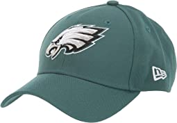 f2624a8a Women's Green Hats + FREE SHIPPING | Accessories | Zappos.com