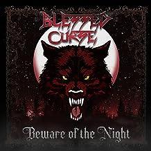 Beware Of The Night