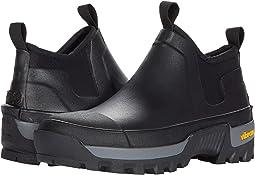 Neoprene Ankle Boot