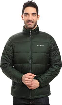 Frost Fighter™ Jacket