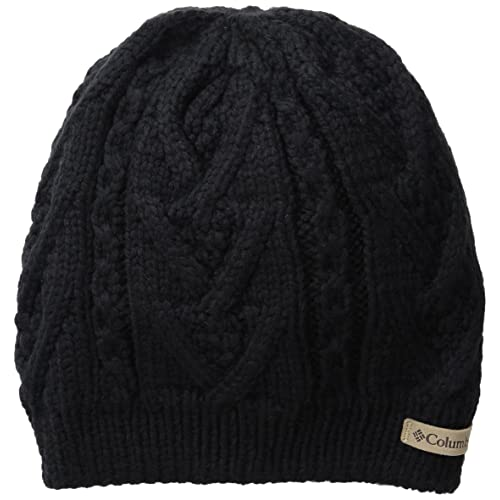 ca63a09df20 Columbia Winter Hats  Amazon.com