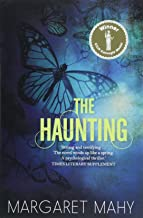Best the haunting margaret mahy Reviews