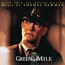 Best green mile soundtrack Reviews