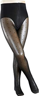 110-164 iixpin M/ädchen Ballettanzug Glitzer Pailletten Ballettkleid mit Innen Shorts Ballett Trikot Tanzkleid Tanzbody Gymnastikanzug Turnanzug Gr
