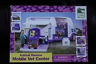 Best animal magic rescue centre Reviews