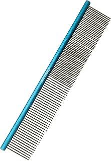 Artero Double Width Comb w/ Fine Teeth