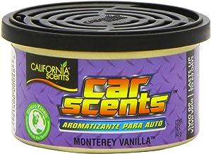 Suchergebnis Auf Für California Scents Cherry